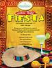 emerald greens - fiesta flyer2012