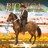 VICTORIA-Bionica-ColorStallBanner-LR