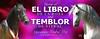 ELLIBRO-3x8banner-LR