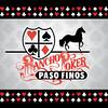 RanchoPoker-3x3-stallbanner-LowRes
