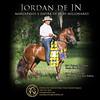 jordan-stallbanner-lr