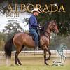 VICTORIA-Alborada-ColorStallBanner-LR