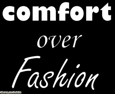 comfortfirstDARK
