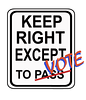 Keep right except to vote for white T-shirts  and other stuff - Here is the link to the section where both the dark and light versions of this design are in my cafe press shop <br><p> http://www.cafepress.com/annsanstuff/8582747