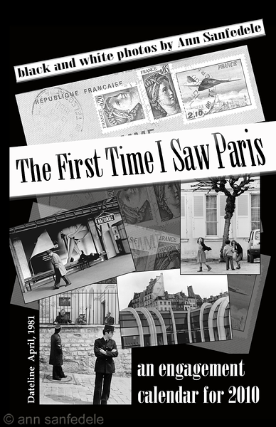 "Front cover of the engagement calendar for sale on lulu for $12.59 - the link is here: <br /> <a href=""http://www.lulu.com/content/paperback-book/the-first-time-i-saw-paris---2010-engagement-calendar/7731241"">http://www.lulu.com/content/paperback-book/the-first-time-i-saw-paris---2010-engagement-calendar/7731241</a>"