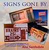"This sequel to ""Sign Language"" is available on lulu here :<br /> <a href=""http://www.lulu.com/product/paperback/signs-gone-by/1747468"">http://www.lulu.com/product/paperback/signs-gone-by/1747468</a>"