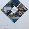 Nashville Airport Marriott Brochure Cover