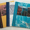 Bridgestone Firestone Quarterly Marketing System Brochures