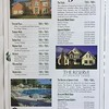 Fieldstone Farms Community Brochure Reverse