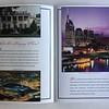 Nashville Airport Marriott Brochure Spread
