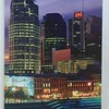 Nashville Marriott Multibrand Brochure Cover