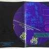 Bridgestone Catalog Cover