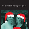 Swindell e-Christmas Card