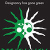 Designancy e-Christmas Card