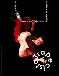 Image/Text (Photoshop & Illustrator) 2011