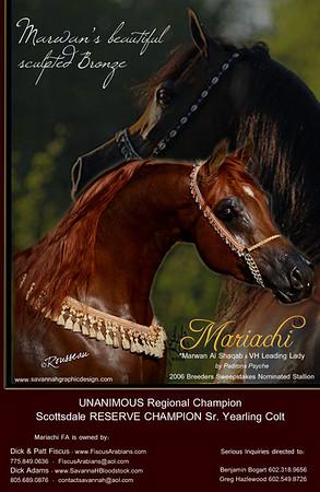MariachiBlast1
