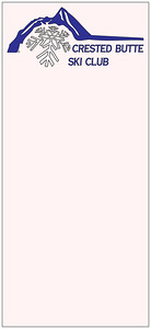 K_Krill_20110929-cbsc_RACK_CARD_1