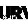canSURVIVE Logo ©