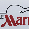 Nashville Airport Marriott Logo ®