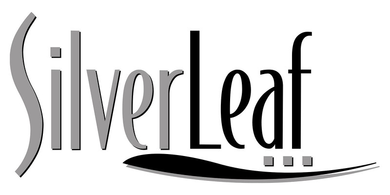 SilverLeaf Films