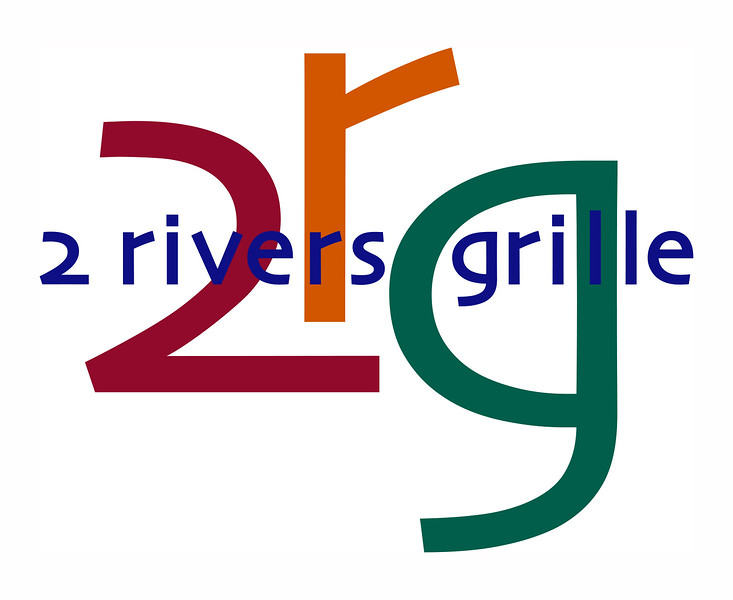 2rg Logo (restaurant at Nashville Airport Marriott)