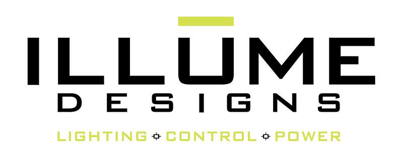 Illume Designs Logo