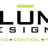 Illume Designs Logo
