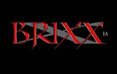 Brixx logo_final copy
