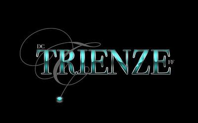 DCTRIENZE-logo