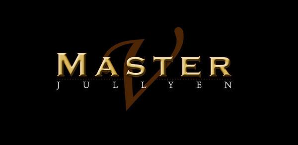 MasterJullyen2010