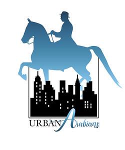 UrbanArabians_logo