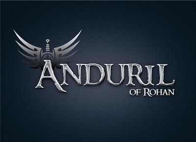 Anduril-logo2