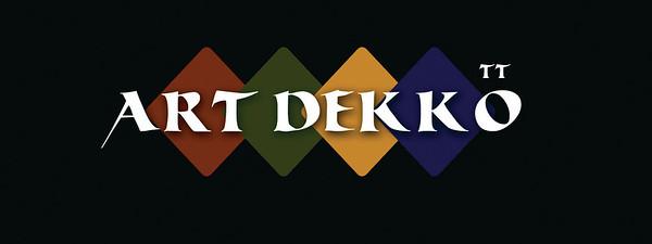 ArtDekko_logofinal copy