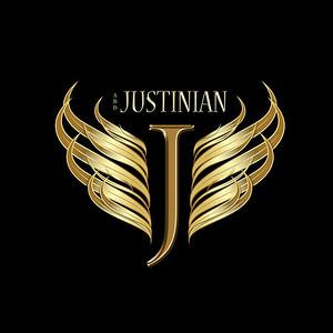 justinain_logo