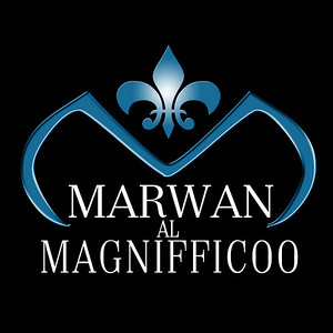 MarwanAlMag_logo on black copy