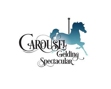 CarouselGS-logo