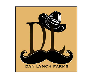 DanLynch_logo