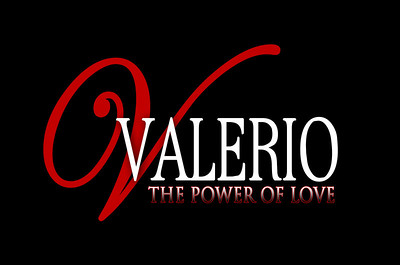 Valerio logo copy