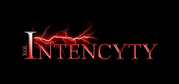 ROL Intencyty LOGO2