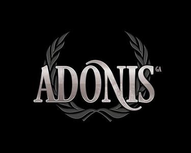 AdonisGA-logo