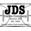 JDS Cattle Co.