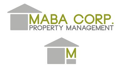 MABA Corp. (2013)