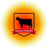 Summer Shield-R