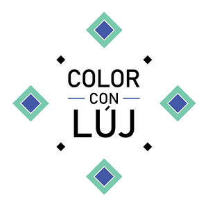 Color con Luj (2018)