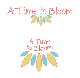 A Time to Bloom (2013)