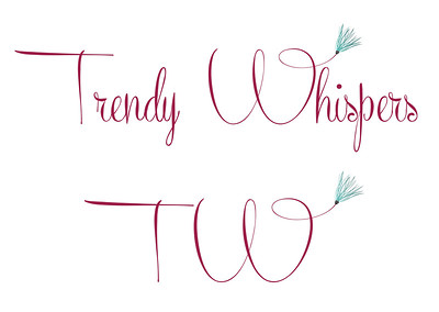Trendy Whispers (2015)