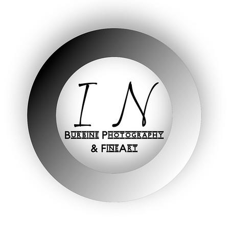 Basic Circle Logo
