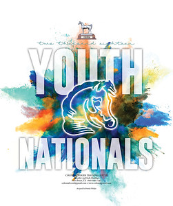 COLONIAL-YOUTH18