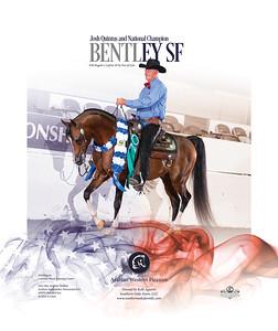 Colonial-US18-Bentley