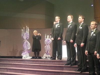 Cydnie_Phone_Rahn Wedding